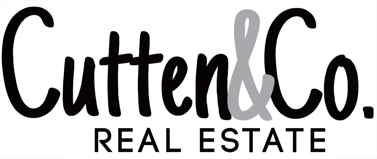 Cutten & Co. Real Estate